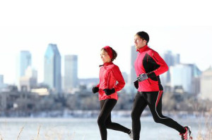 5 Tips to Prevent Winter Weight Gain